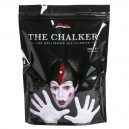 Setangebot: 5 X AUSTRIALPIN The Chalker Loose Chalk  à 300g