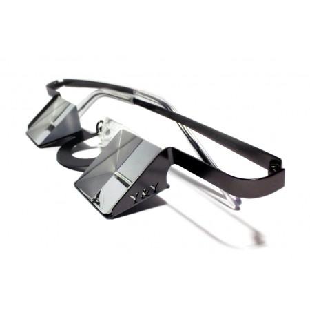 Y & Y Prisma - Sicherungsbrille