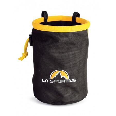 LA SPORTIVA Chalk Bag