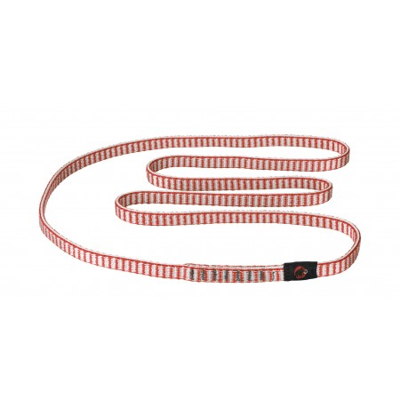 MAMMUT Tubular Crocodile Sling 13mm