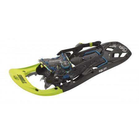 TUBBS Flex VRT 24 / 28 (XL)