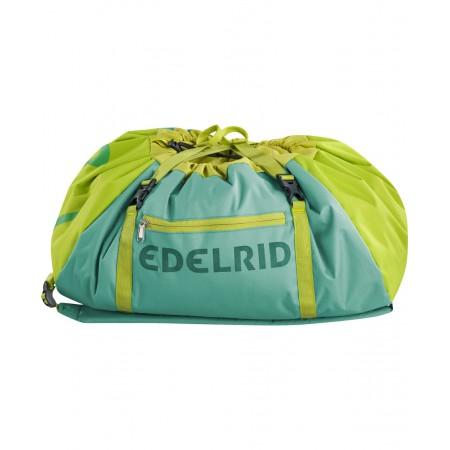 EDELRID Drone Seilsack