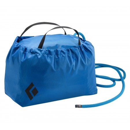 BLACK DIAMOND Burrito Half Rope Bag
