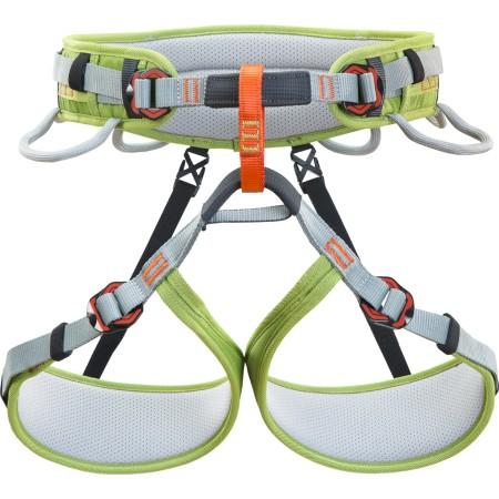 CT Ascent Klettergurt