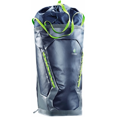 Deuter 'Gravity Haul 50'