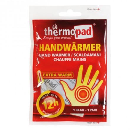 Handwärmer Thermopad