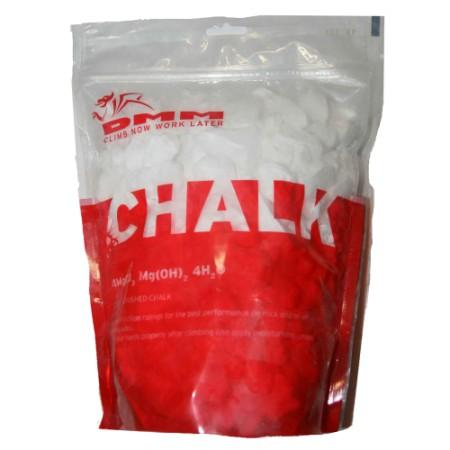 Setangebot: 5 X DMM Crushed Chalk à 250g