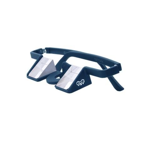 Y & Y Plasfun - Sicherungsbrille