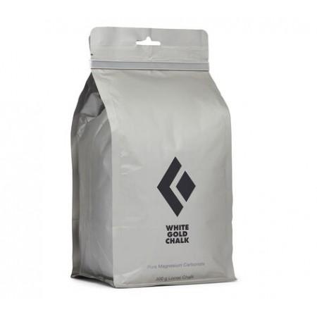 BLACK DIAMOND White Gold - Pure Chalk 300g