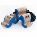 MaxClimbing - Maxgrip Hybrid Hängegriffe