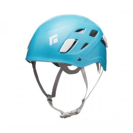 Black Diamond Half Dome Helmet - Damen