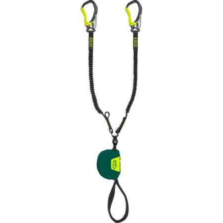 CT Via Ferrata Hook-It Compact