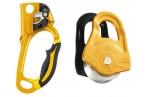 Kletterausrüstung Mainz : Kletterausrüstung im klettershop ausrüstung für sportklettern